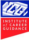 Institute of Career Guidance